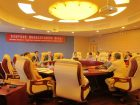 Image for IPD co-hosts Roundtable Discussion on Capital Control Regulation with Senior Policy Makers in Beijing