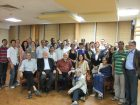 Image for 2013 Advanced Graduate Workshop on Poverty, Development, and Globalization