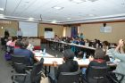 Image for 2014 Advanced Graduate Workshop on Poverty, Development, and Globalization