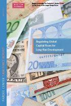 Image for Regulating Global Capital Flows for Development