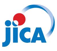 jica.png#asset:39113