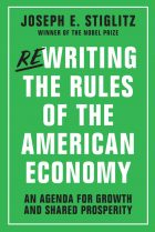 Rewriting the Rules of the American Economy Image
