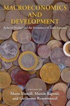 Macroeconomics and Development Image