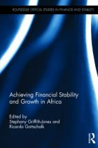 Achieving Financial Stability and Growth in Africa Image