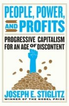 People, Power, and Profits Image