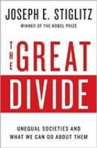 The Great Divide Image