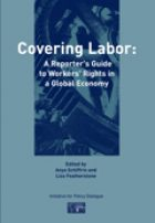 Covering Labor Image