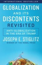 Globalization and Its Discontents Revisited Image