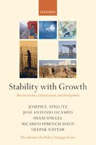Stability with Growth Image