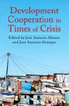 Development Cooperation in Times of Crisis Image