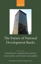 The Future of National Development Banks Image